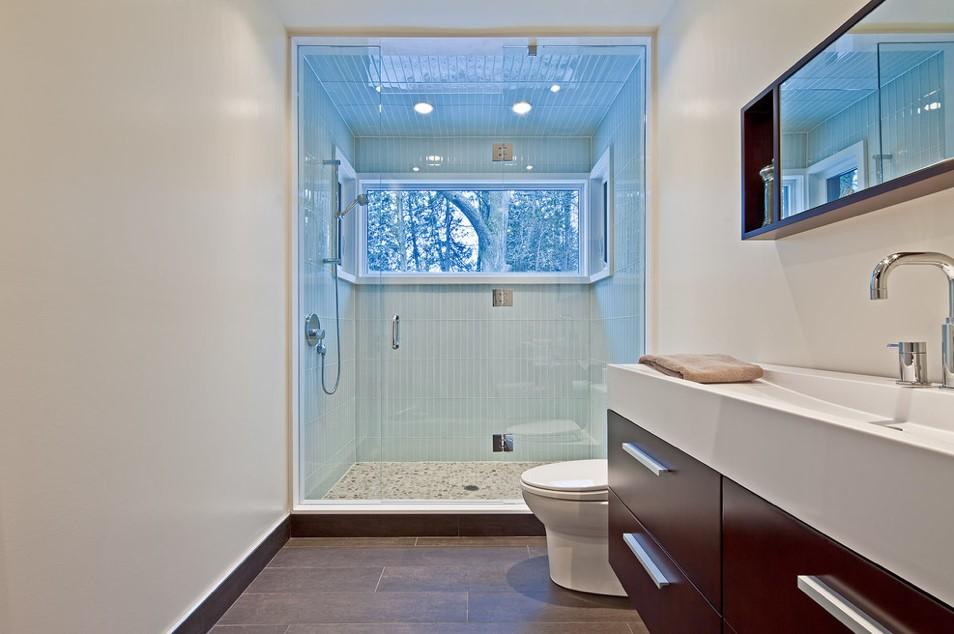 卫生间漏水判断及卫生间漏水维修方法