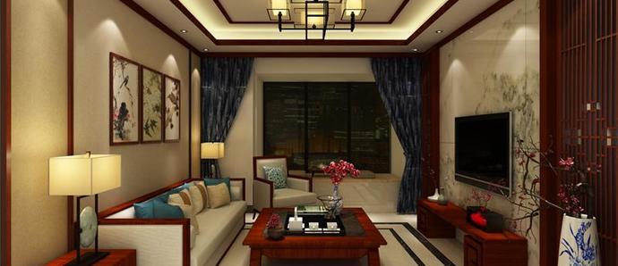 【线下户型解析】规划空间设计,交流装修经验,做最合适的家装方案!